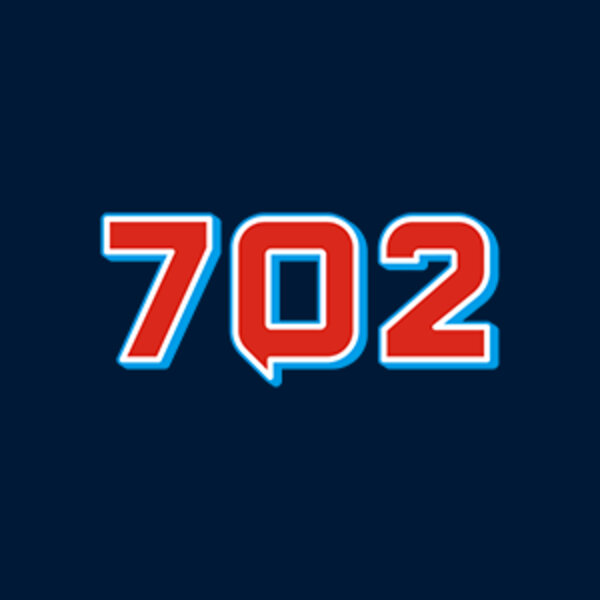 702 Unplugged - Zolani Mahola and her Covid-19 efforts