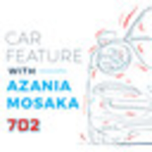Car Feature - Children and Road Safety