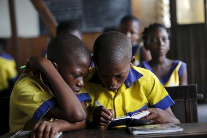Nigeria's schoolchildren to learn science in Yoruba language