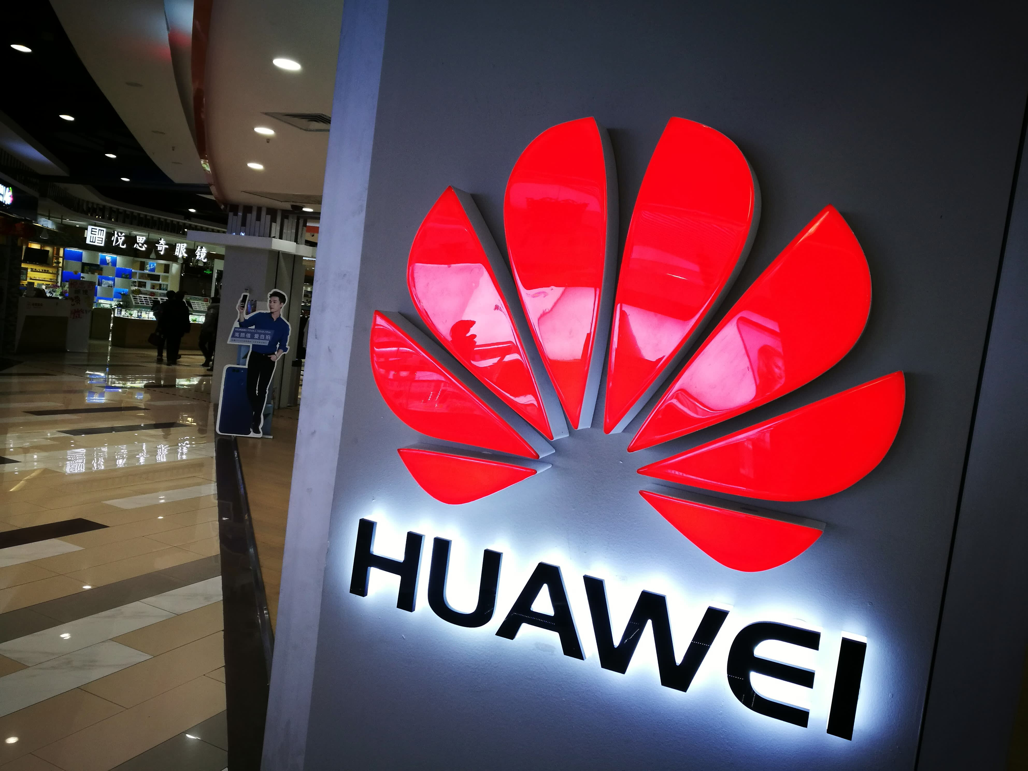 The impact of the USA's Huawei ban on the South African consumer