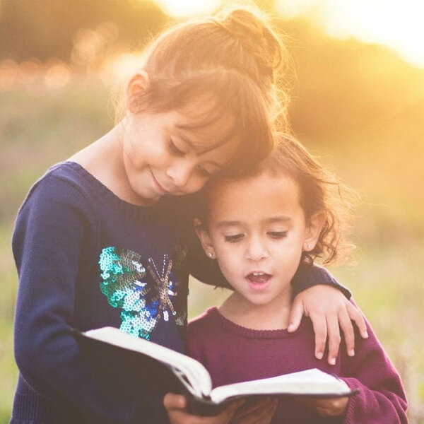 Parent Workshops to raise better kids
