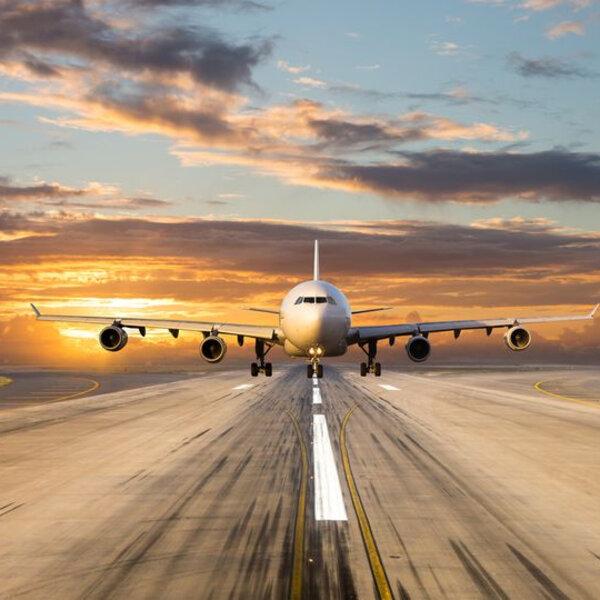 The Travel Bug – CoronaVirus crippling the tourism sector