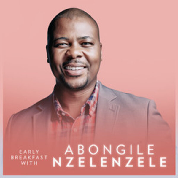 Guest: Simone de Wet, Managing Director for Val de Vie events Host: Abongile Nzelenzele, Early Breakfast Topic: Mandela Day: Val de Vie and Vision-Box collaborate to bring eye-opening change