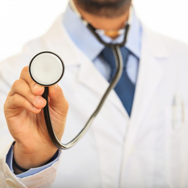 Healthcare with Doctor Setoaba: Treating psoriasis