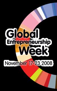 Entrepreneurship Week focuses on empowering women