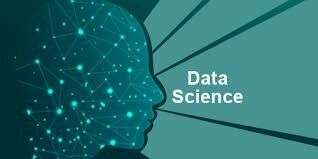 Data Science introduced to SA High schoolers for the first time