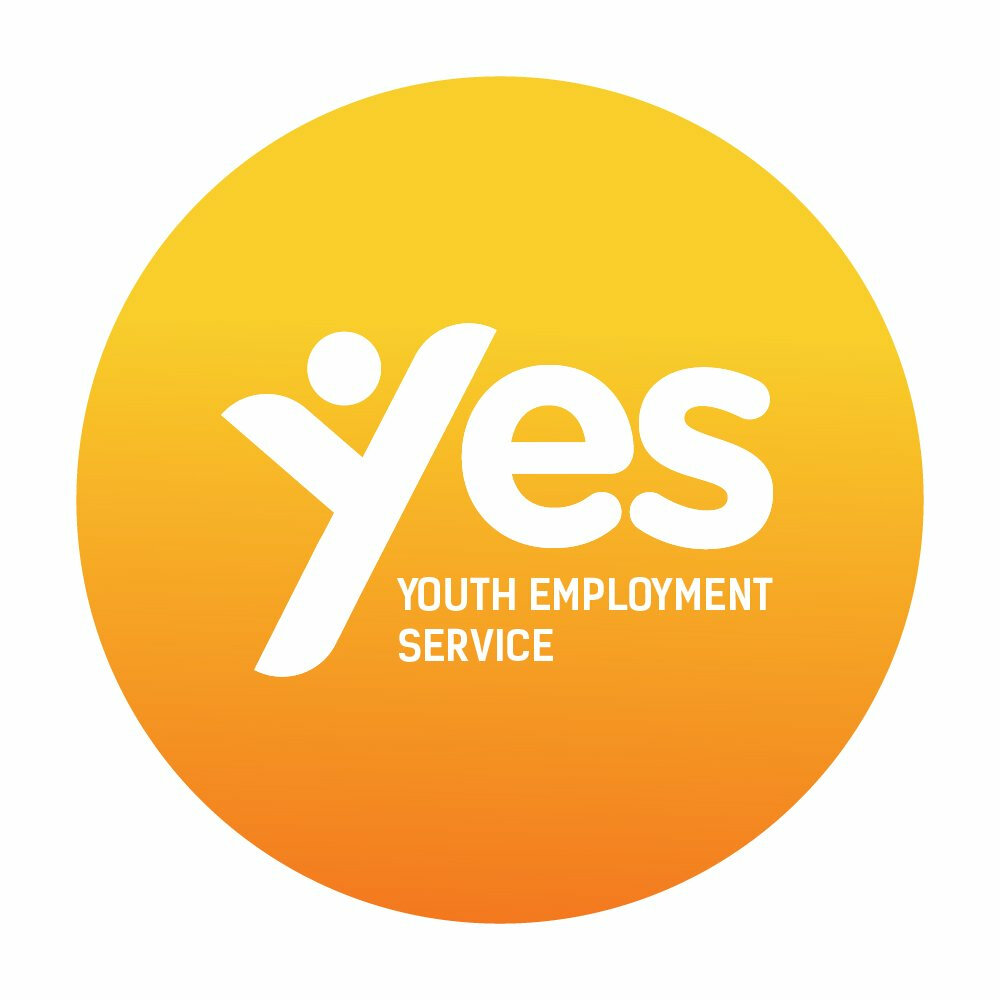 Making a success of the YES initiative