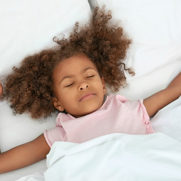Do you allow or disapprove kids sleepovers?