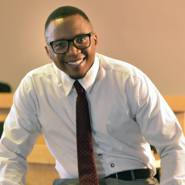 Nedbank Business Ignite launches on 702