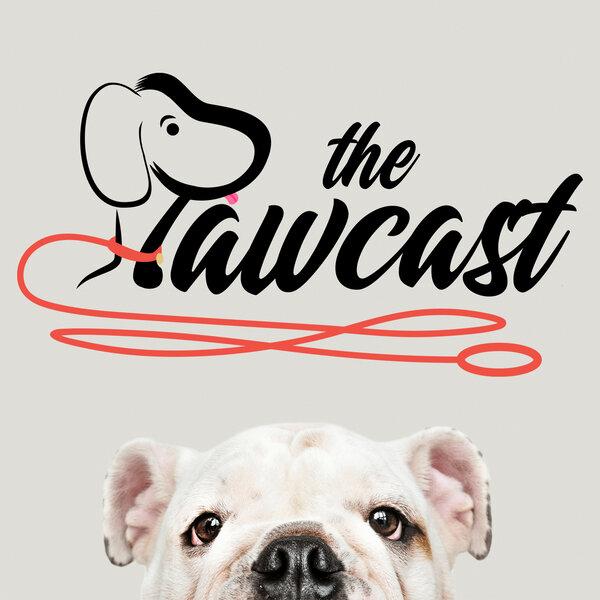 The Pawcast celeb edition