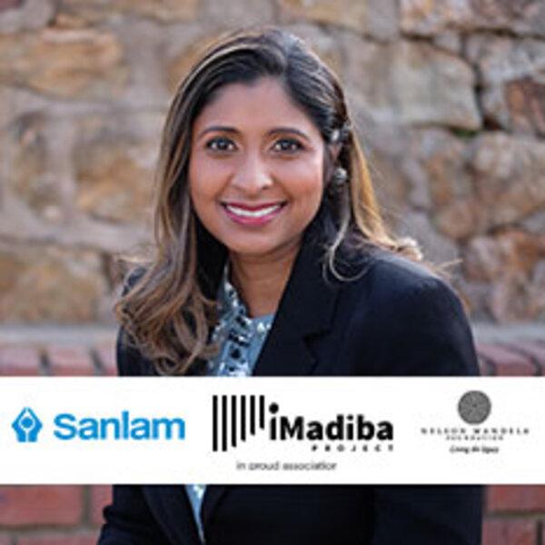 Sanlam iMadiba - Unemployment