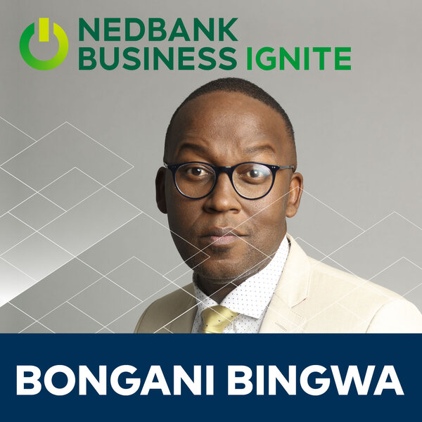 Ben & Co Designs Feedback with Bongani Bingwa