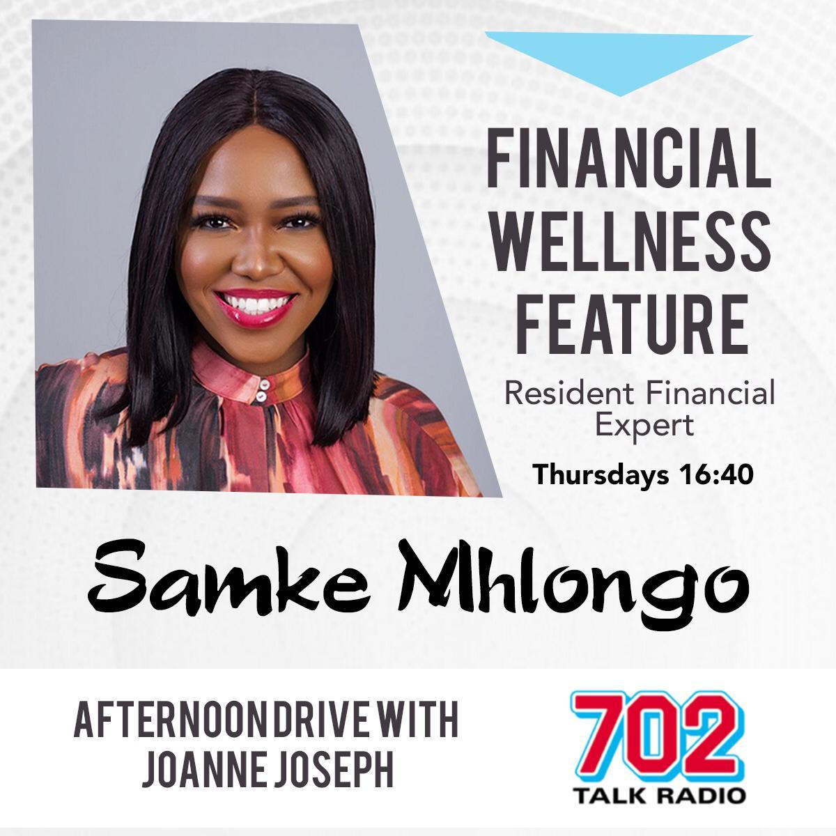 Samke Mhlongo