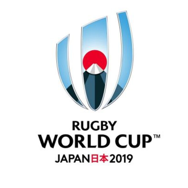 Travel Feature: Iga explores Japan amid Rugby world cup