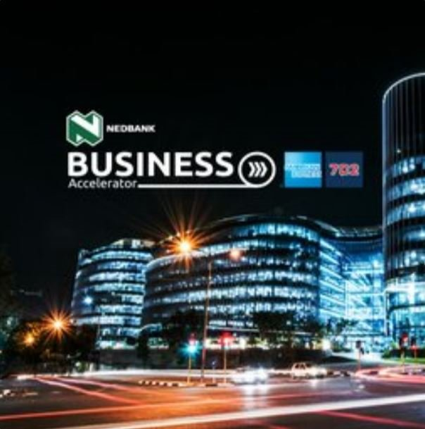 Nedbank Business Accelerator - Lesco Manufacturing
