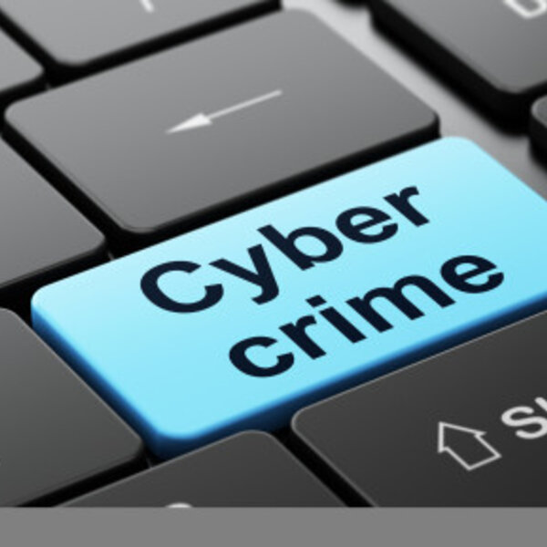 How South Africa loses R2.2 billion per year in cyber-attacks