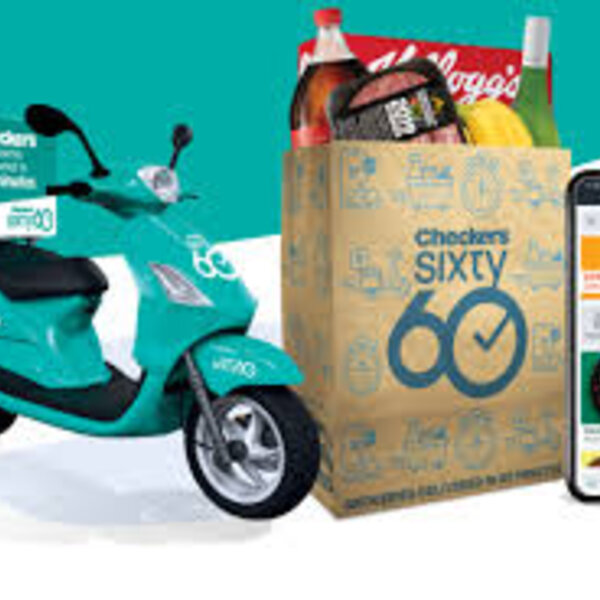 Digital feature: Is South Africa ready for Online Grocery Shopping?