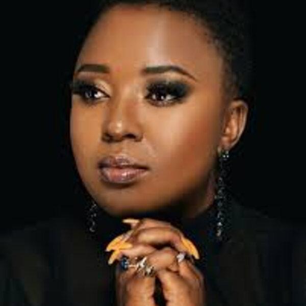 Profile: Afro-soul musician Brenda Mtambo