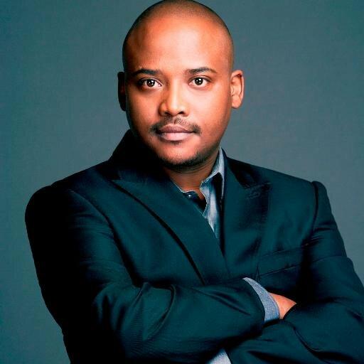 Thabo Maatjie