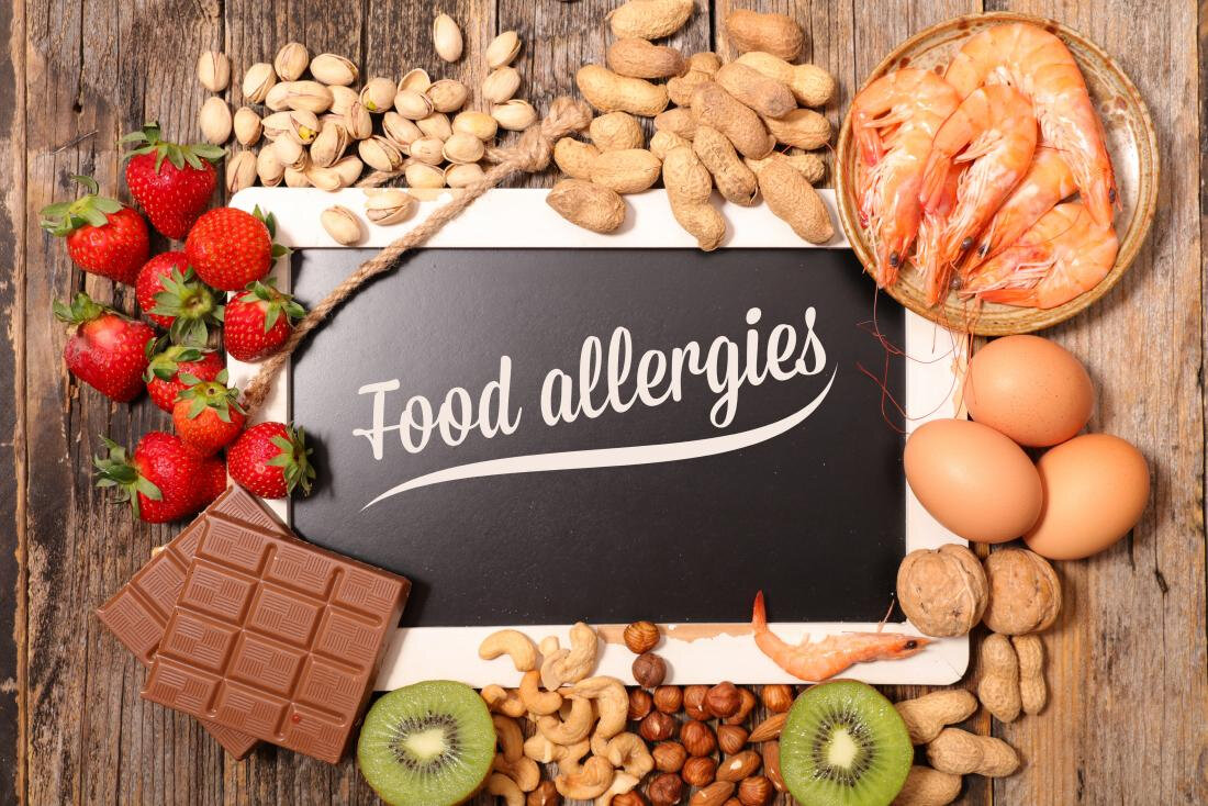 Food allergy care training modules for school staff set to help manage and prevent fatalities in SA