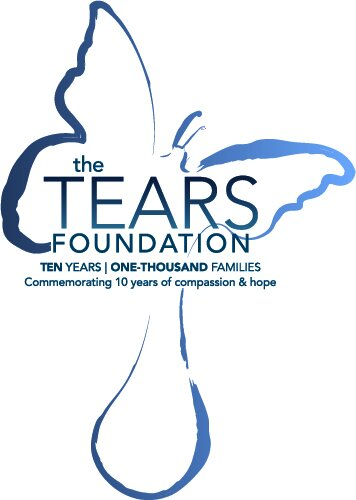 Founder of the Tears Foundation Mara Glenn, to speak about the trauma of molestation and rape