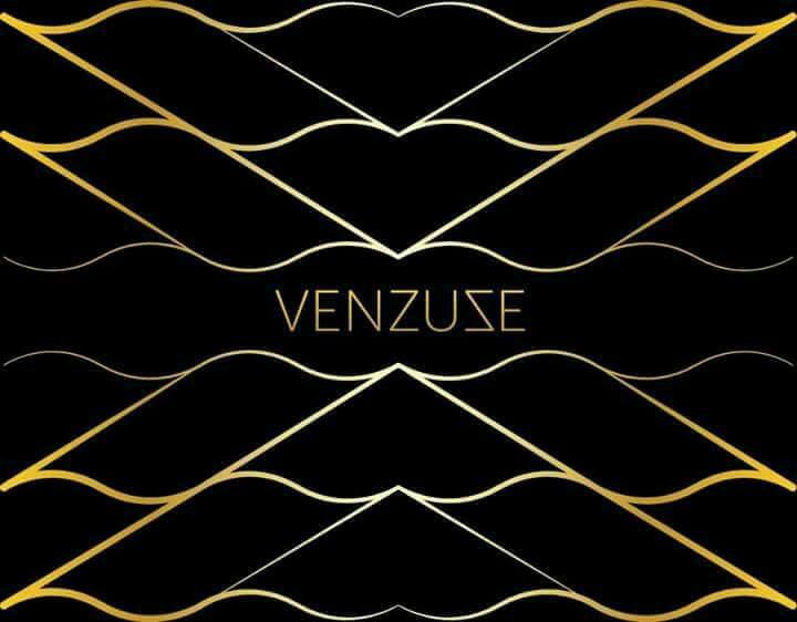 Business feature - Venzuse