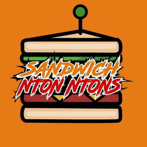 Motivation Monday: Founder of Sandwich Nton Nton, Itumeleng Lekomamyane