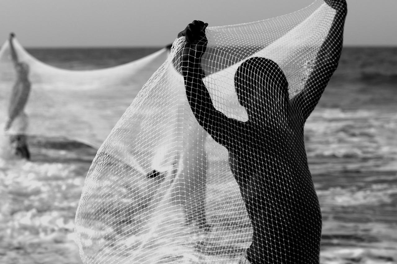 Friday Profile: Award-winning Mozambican photographer Mário Macilau