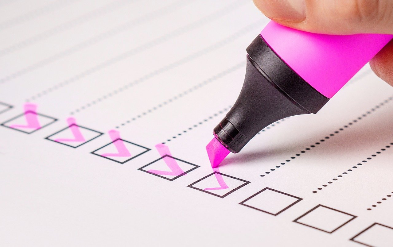 Darren's Prank - Senseless Survey 12 November 2018