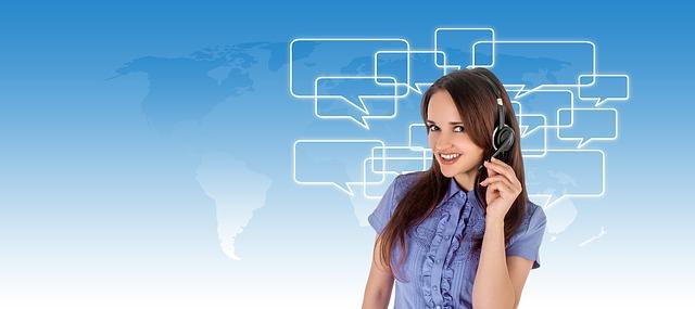 Darren's Prank - Chat up the telemarketer