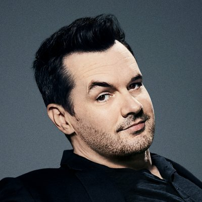 Jim Jefferies joins Kfm Mornings