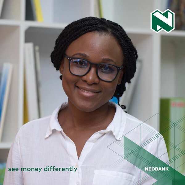 """Sipamandla Manqele on conscious business: """"Food is our currency for connection"""""""