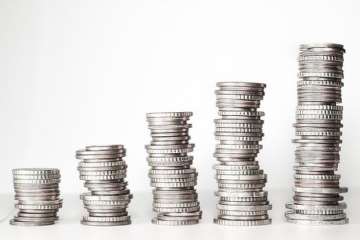 Personal Finance Feature: The 30/30/40 rule in managing your income