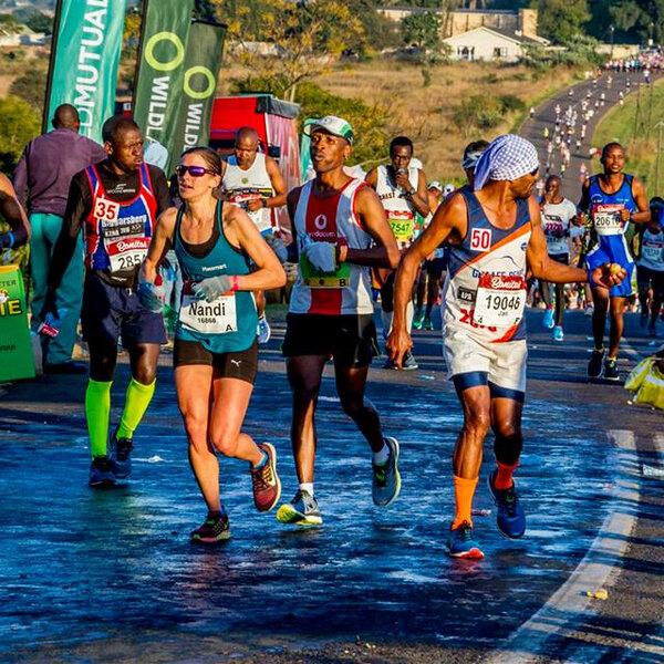 2019 Comrades Marathon Top Contender Profiles