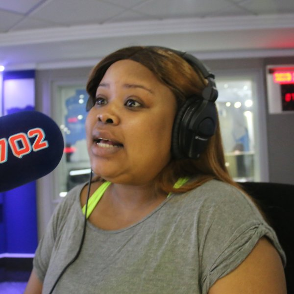 Current Affairs with Coconut Kelz: Cabinet reshuffle, BOSASA and Eskom