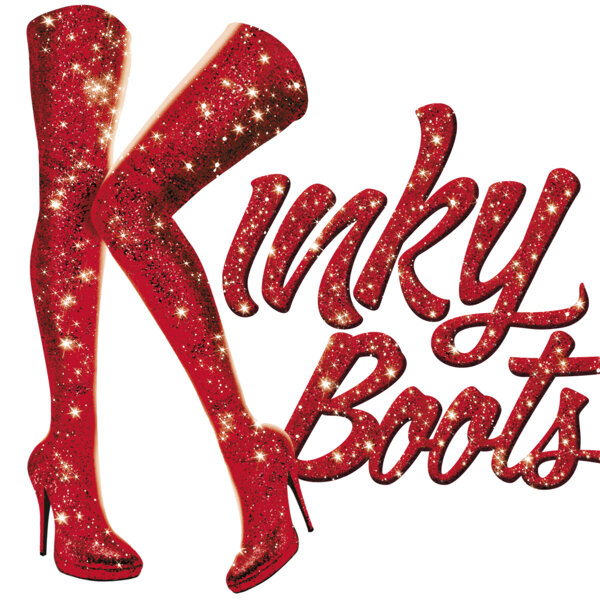 Cyndi Lauper talks Kinky Boots with Tracey Lange