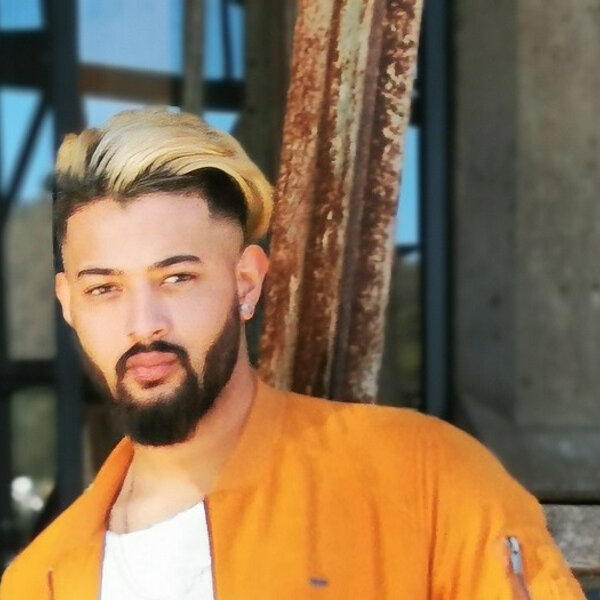 Former Idols Top 5 star drops new single