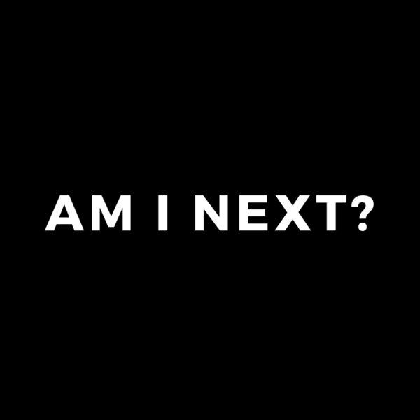 Kfm asks #AMINEXT?