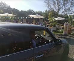 Bogus drive thru bar exposes SA's attitude towards drink-driving