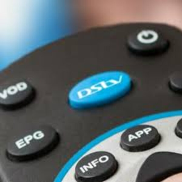 DSTV subscribers fuming over erroneous debit orders