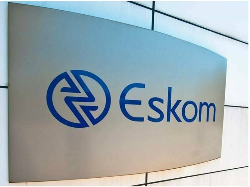 Eskom best and worse scenario if Nersa request fails