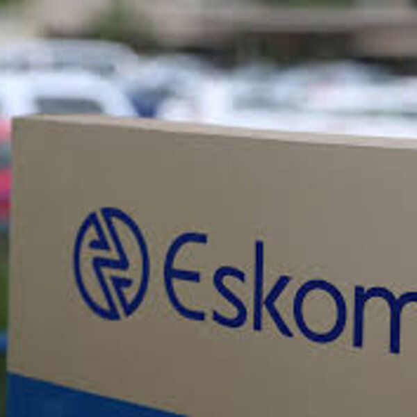 Eskom wants R208million back from Deloitte