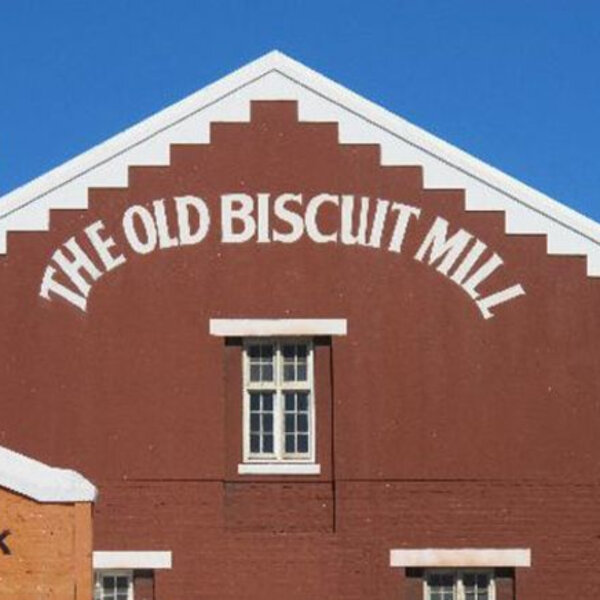 Clamp down on 'car guards' fleecing Old Biscuit Mill visitors for parking