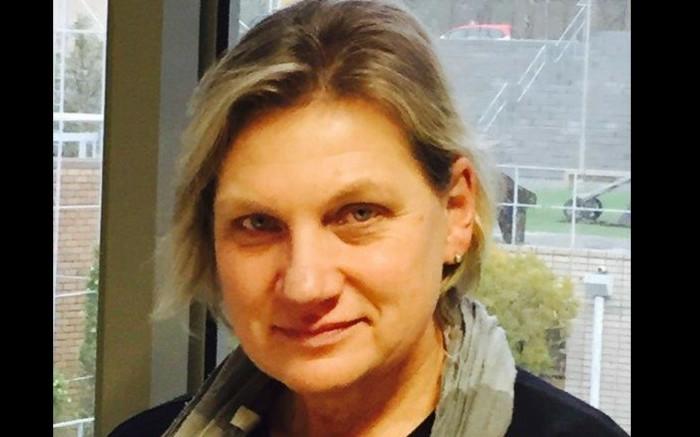 Who is SA's new Press Ombudsman Pippa Green?