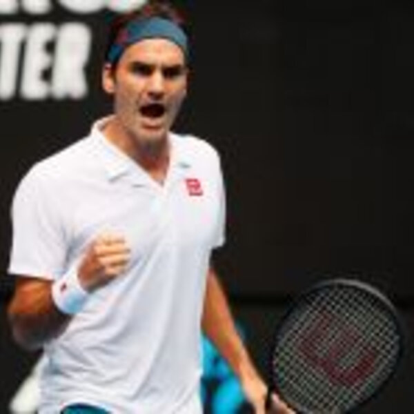 How Federer-Nadal match will help communities in Southern Africa