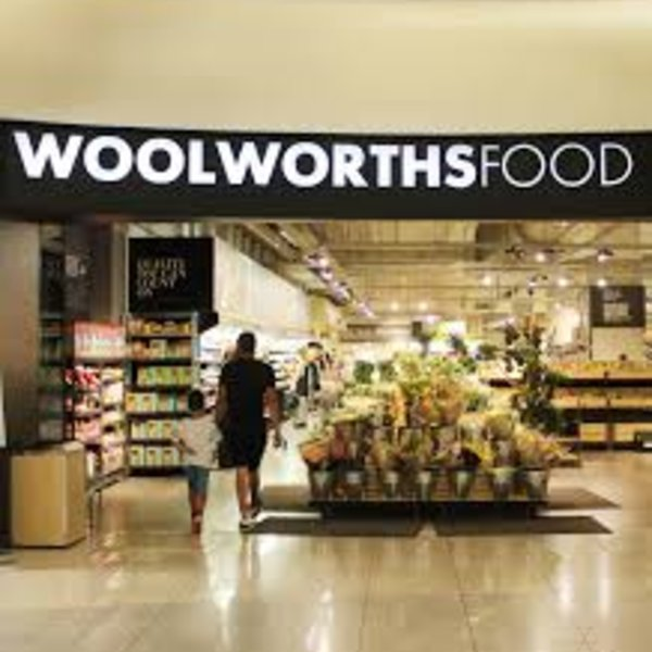Woolworths explains reasons for rice mix recall