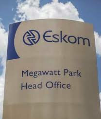 Eskom privatisation plans