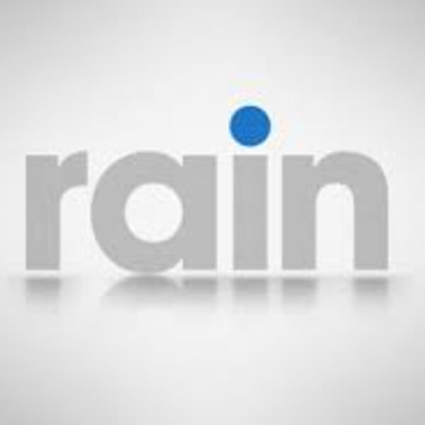 Rain gearing-up for Africa's first 5G rollout