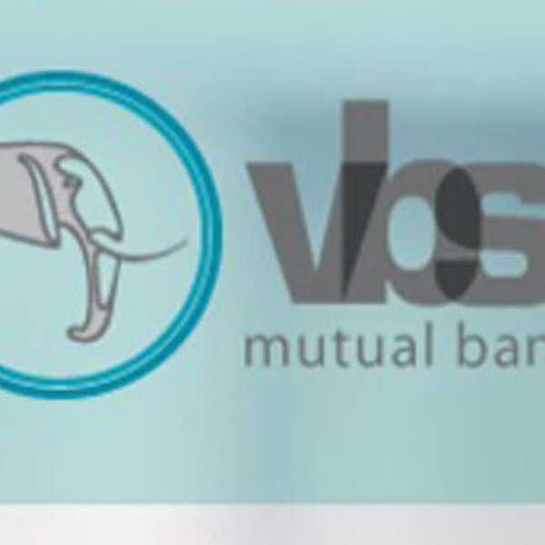 VBS looters to soon face criminal charges