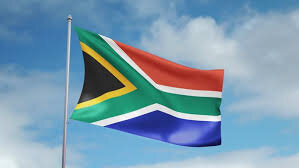South Africans will sacrifice freedom for safety